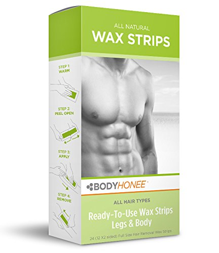 hair-removal-wax-strips-legs-body-24-count