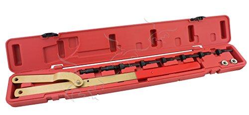 llave-universal-para-bloqueo-del-arbol-de-levas
