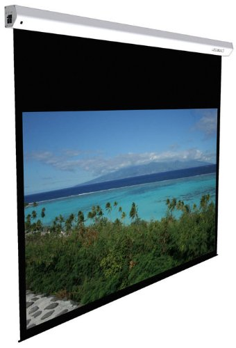 Lumene Écrans de projection électriques Majestic Premium 400C