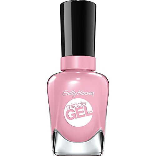 sally-hansen-miracle-gel-nail-polish-160-pinky-promise-a-baby-pink-147-ml