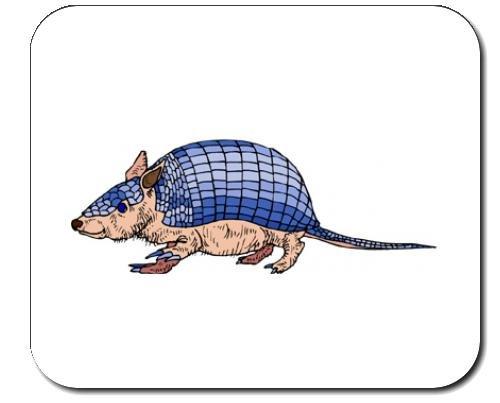 tapis-de-souris-dcor-tatou