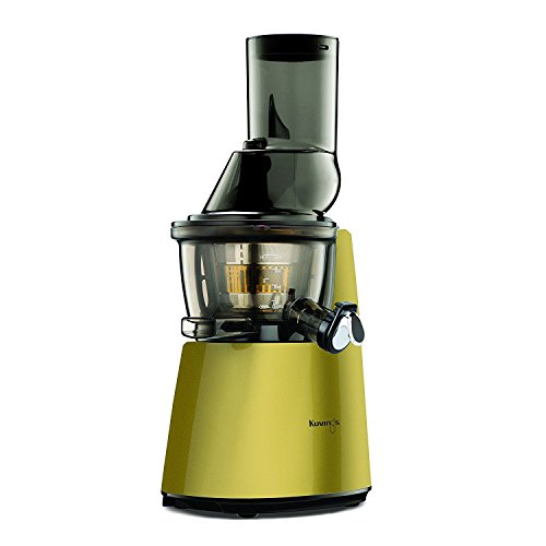 Kuvings - Extractor Juicer Whole C9500 Gold