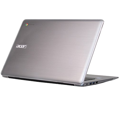 clear-mcover-hard-shell-case-for-14-acer-chromebook-14-cb3-431-series-laptop-not-compatible-with-asp