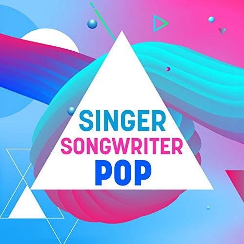 Singer Songwriter Pop [Explicit]