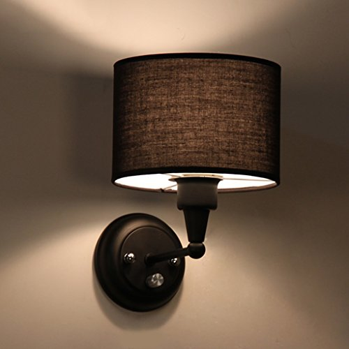 lj-camera-da-letto-lampada-da-comodino-parete-del-soggiorno-luci-luce-di-sfondo-semplice-corridoio-d