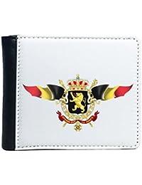 Amazon.fr   Belgique - Portefeuilles et porte-cartes   Accessoires ... bd4a62f7601