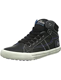 s.Oliver Herren 15200 Low-Top
