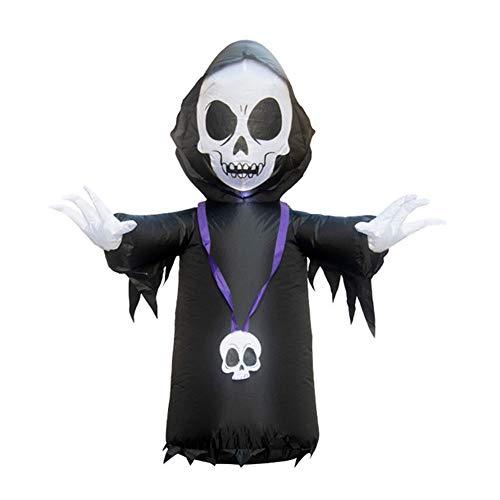 - Ideen Für Halloween Dekoration