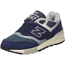 new balance uomo 597