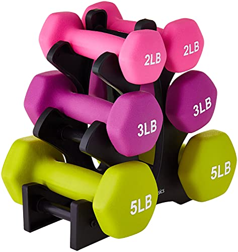 Up to 50% OFF on Premium Fitness Equipment
