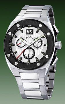 jaguar-j621-1-herren-chronograph