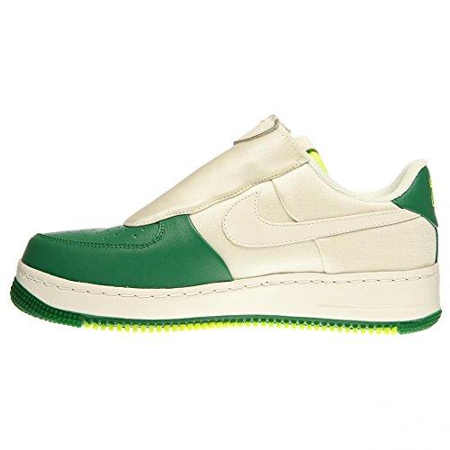 Nike, Scarpe da calcio bambini Pine Green