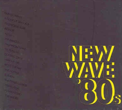 new-wave-80s-by-new-wave-80s