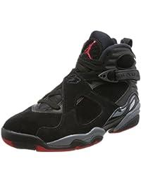 d28724bd35c Amazon.fr   Jordan 8 Retro Shoes - Chaussures   Chaussures et Sacs