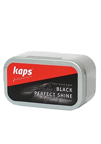shoe-polish-esponja-da-instant-brillante-kaps-brillo-perfecto-3-colores-negro-negro