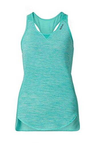 Odlo Revolution Underwear Women's Weste Green