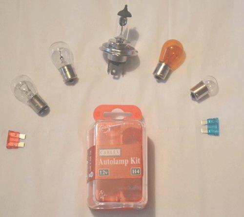 carlex-bulbkit-mhm-bulb-kit