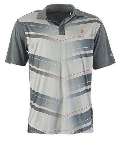 polo-shirt-marke-island-green-gr-54-1658-dark-charcoal-knopfleiste-golf-t-modisches-modernes-helles-