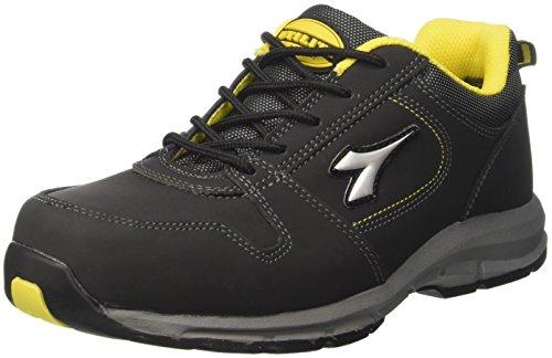 diadora-d-brave-low-s3-hro-chaussures-de-travail-mixte-adulte-noir-nero-45-eu