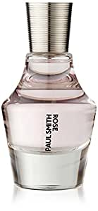 Paul SmIth for WomenRose Eau de Parfum - 30 ml
