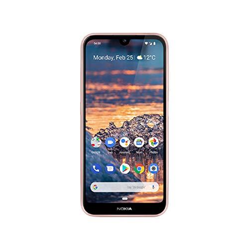 Nokia 4.2 5.71