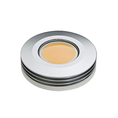 Ledbox Bombilla LED, 6 W