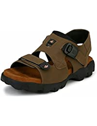 SHOE DAY WOODLAND OUTDOOR SANDAL
