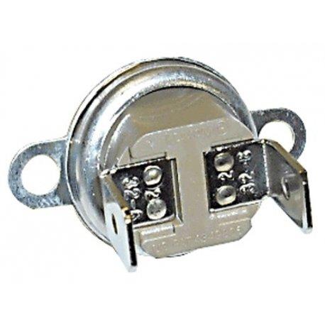 Termostato sicurezza scaldabagno CHAFFOTEAUX 105ºc (Termostato Di Sicurezza)