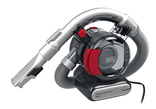 Black+Decker PD-1200-AV