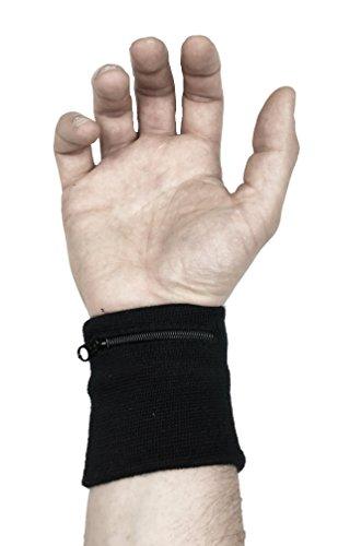 theveryr-originale-edles-premio-di-design-in-microfibra-armtasche-sportarmband-armbandportmonee-port