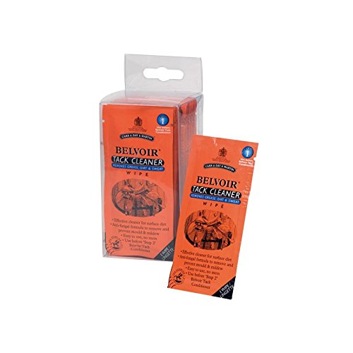 carr-and-day-and-martin-belvoir-tack-cleaner-orange
