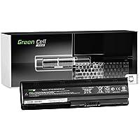 Green Cell® Pro Serie MU06 Batería para HP 245 G1/250 G1/255