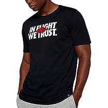 Nike Camiseta Jordan Sportswear Modern 1 para Hombre
