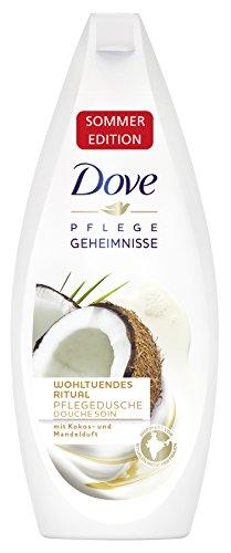 dove-wohltuendes-ritual-pflegedusche-mit-kokos-mandelduft-duschgel-250-ml