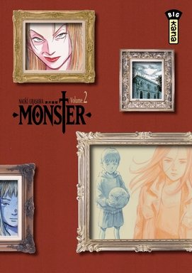 monster-integrale-deluxe-tome-2