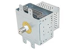 Bosch Panasonic 2m236-m42 Magnetron For Inverter Microwave Ovens