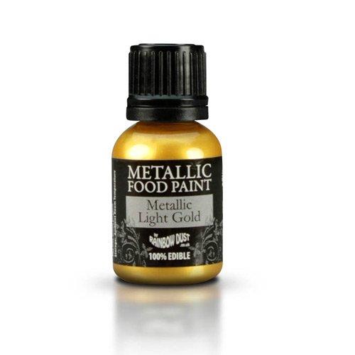 metallic-lebensmittelfarbe-hellgold