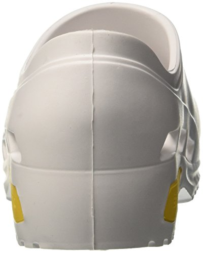 Zoom IMG-1 gima scarpa professionale ultra leggera