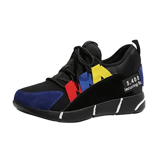 Beikoard-scarpa donna skechers scarpe da corsa sportive da donna
