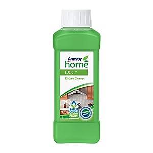 Amway L.O.C.™ Küchenreiniger 500 ml