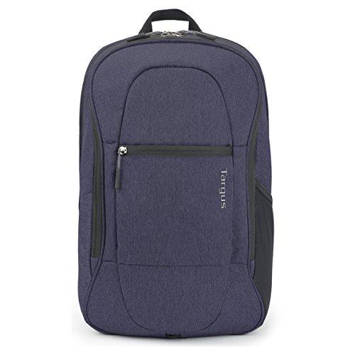 "Targus Commuter TSB89602EU Carrying Case Backpack for 39.6 cm 15.6"" Notebook"
