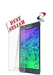 CEDO for Samsung Galaxy On5 Pro / On5 - anti shatter Tempered Glass Screen Protector