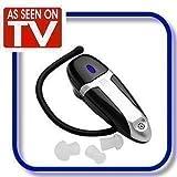 Ear Zoom - der ORIGINAL Hörverstärker Hörhilfe aus der TV-WERBUNG Earzoom