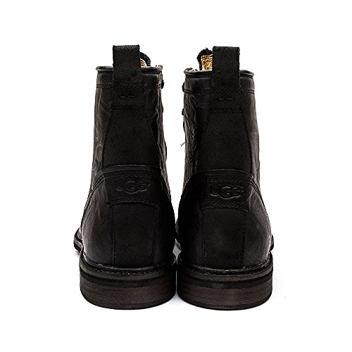 UGG - SELWOOD 1009233 - black Black