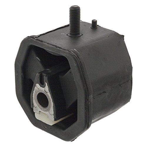 febi bilstein 03688 Motorlager (beidseitig), 1 Stück (Lager Motor)