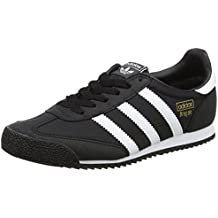 zapatillas adidas dragon