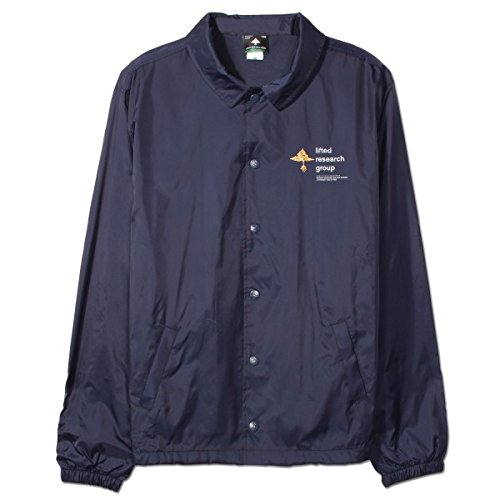 lrg-rc-old-tree-coaches-jacket-navy-m