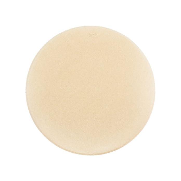 Rsle 13503 Pizzastein Vario Durchmesser 30 Cm Sansibar G3g4 Wei 305 X 305 X 1 Cm