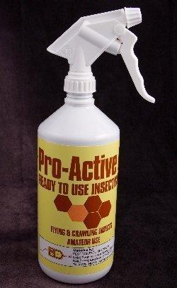 pro-active-c-silverfish-control-spray-1-litre