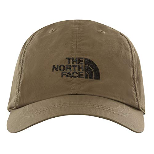 The North Face Horizon Hat Gorra